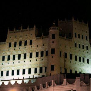 Alkathiri Palace 2
