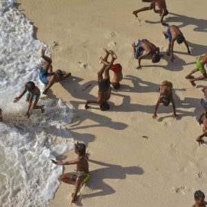 Socotra Beach 5