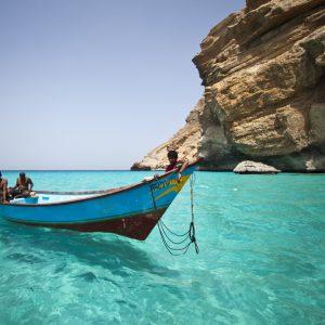Socotra_Beaches_08