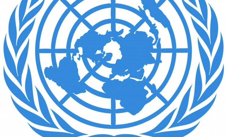 ONZ o Jemenie