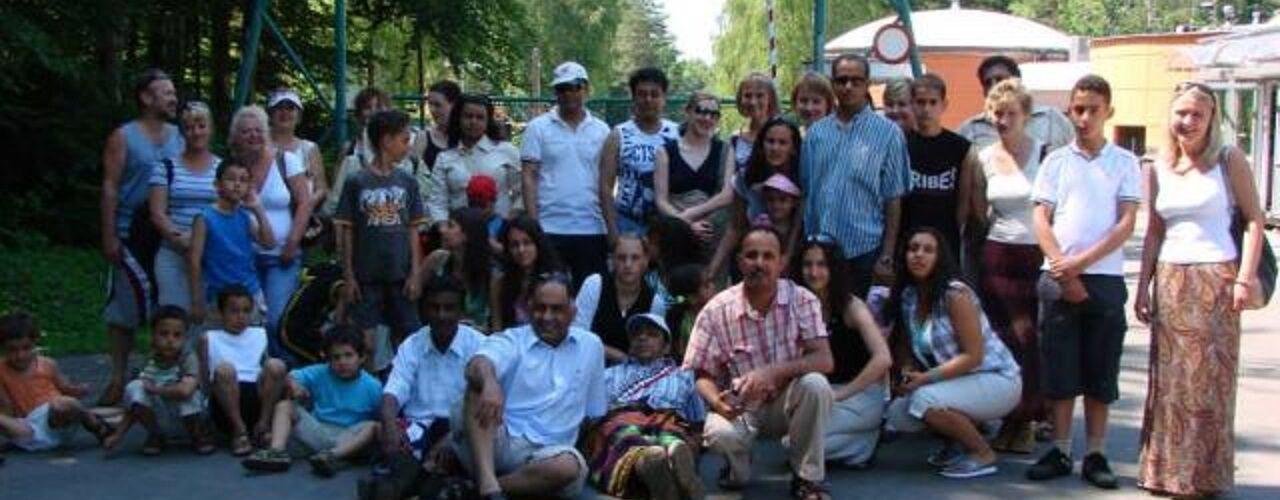 yemen community