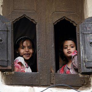 yemen-m_3305083b