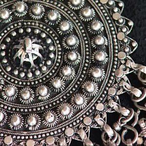 368479558-silver-precious-metal-yemen-jewelry