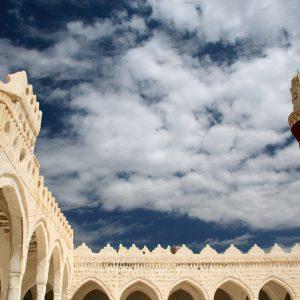 Queen_Arwa_Mosque_-_Jibla