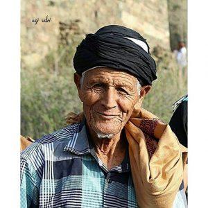 Yemenis 4
