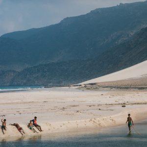 socotra-island-yemen-beach-sand
