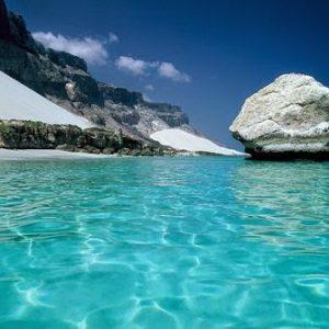 tq_beach-socotra-island-