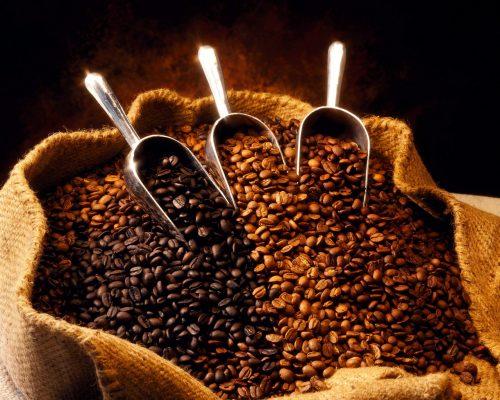yemen coffe